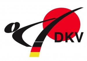 DKV_Logo_2010