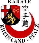 logo_rkv