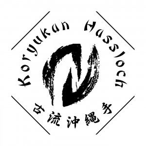 koryukan-hassloch-20130324-fb